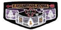 Kayanernh-Kowa S2