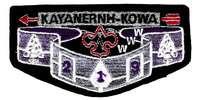 Kayanernh-Kowa S6