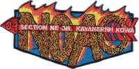 Kayanernh-Kowa S9