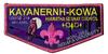 Kayanernh-Kowa S19