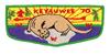 Keyauwee ZS1