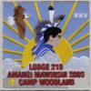 Kayanernh-Kowa eJ2005