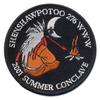 Shenshawpotoo eR2001-3
