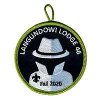 Langundowi eR2020-2