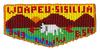 Woapeu Sisilija ZOTHER2