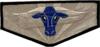 Blue Ox S8