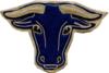 Blue Ox X4b