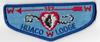 Huaco S1c