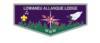 Lowaneu Allanque BKL1