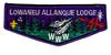 Lowaneu Allanque S9