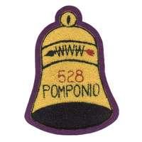 Pomponio YC1