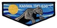 Kanwa Tho S12