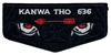 Kanwa Tho S3