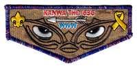 Kanwa Tho S11