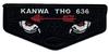 Kanwa Tho S8