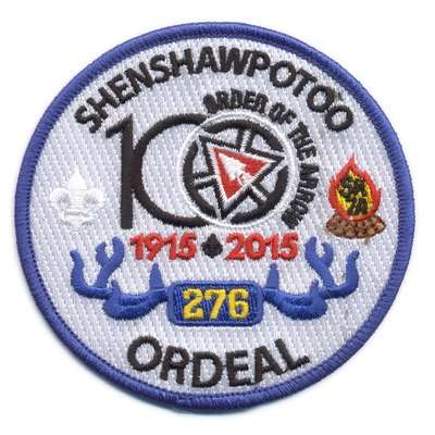 Shenshawpotoo eR2015-2