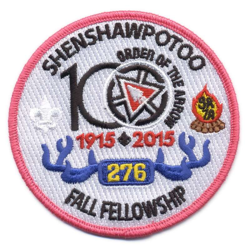 Shenshawpotoo eR2015-3