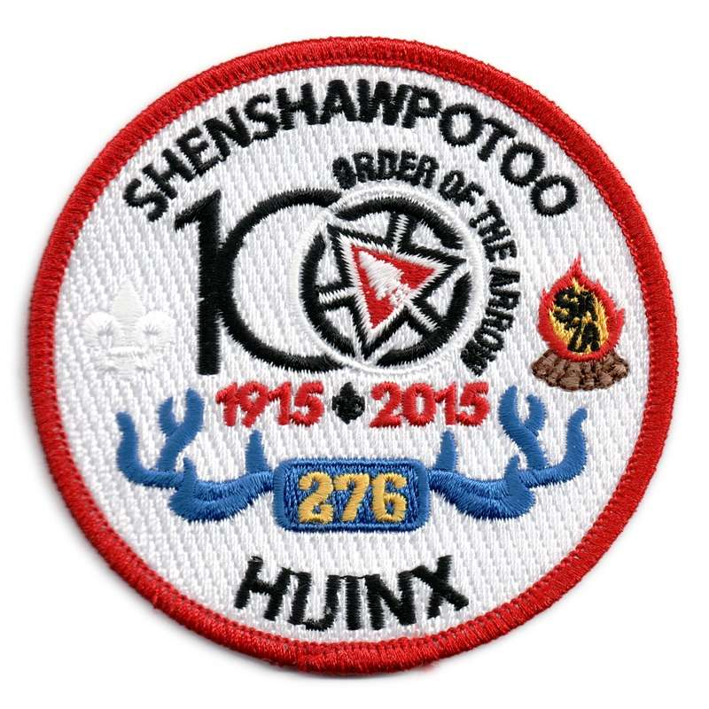 Shenshawpotoo eR2015-4