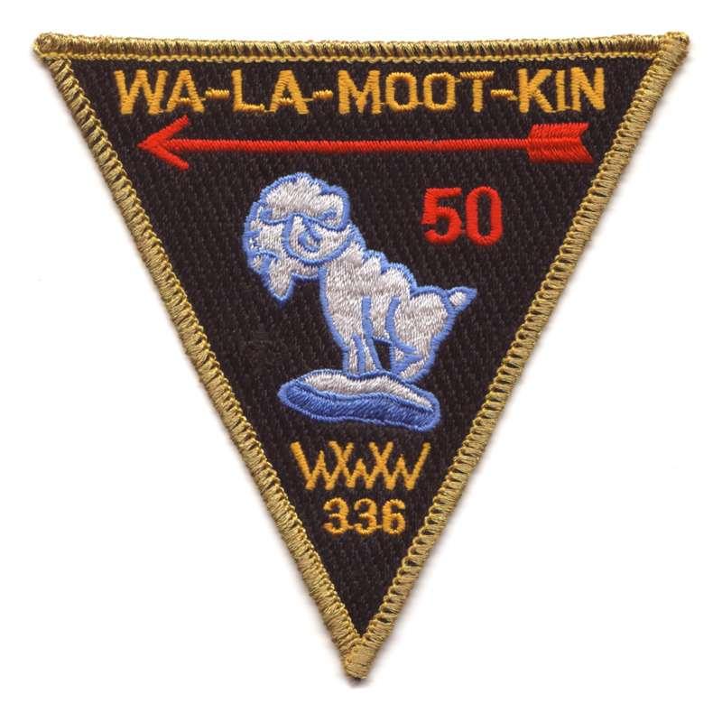 Wa-La-Moot-Kin P7