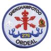 Shenshawpotoo eR2016-2