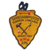 Shenshawpotoo eA1967