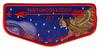 Tantamous S5