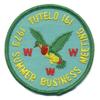 Tutelo eR1973-3
