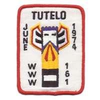 Tutelo eX1974-4