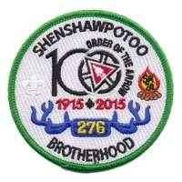 Shenshawpotoo eR2015-1