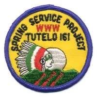 Tutelo eR1977-2