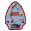 Tutelo eA1977-3