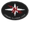 Lowaneu Allanque C1