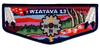 Wiatava S33