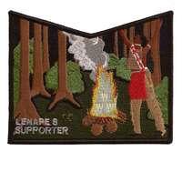 Lenape X4