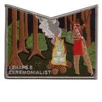 Lenape X5
