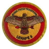 Lenape C1