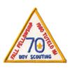 Tutelo eX1980-5