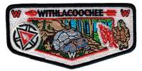 Withlacoochee S4