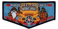 Withlacoochee S6