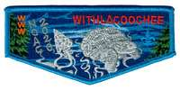 Withlacoochee S10