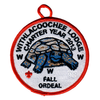 Withlacoochee eR2013-4