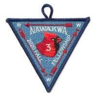 Nawakwa eX2020-4