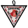 Nawakwa eX2020-5