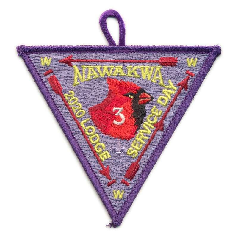 Nawakwa eX2020-6