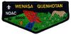 Wenasa Quenhotan S32