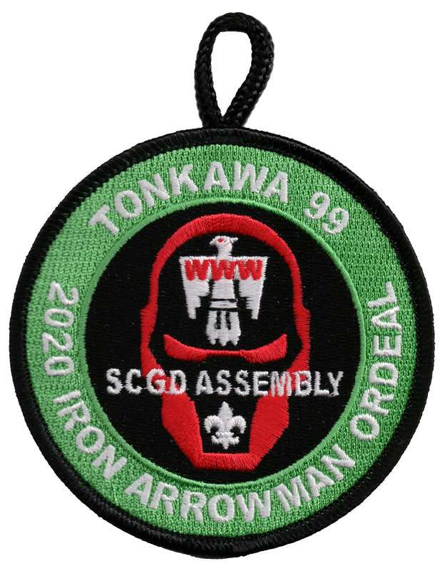 Tonkawa eR2020-3