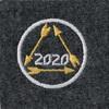 Tonkawa eX2020-4