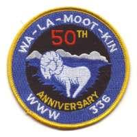 Wa-La-Moot-Kin R1