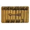 Nawakwa YBKL1