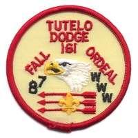 Tutelo eR1987-4